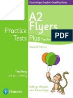 YLE_Practice_Tests_Plus_Flyers_TB_2nd_ed.pdf