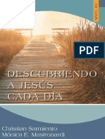 Descubriendo a Jesus (complete).pdf