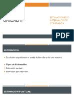 Intervalos_de_confianza