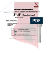 CUADERNILLO_FUNCIONES_Y_RELACIONES_3ERAS_Y_5TAS