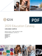 2020-GIA-Education-Catalog-Carlsbad-1202
