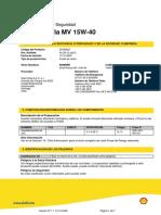 HDS 15W 40.pdf