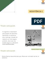 215394311-Tensao-admissivel-20140315073904.pdf
