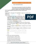 GUIA SALIFICACION RESPUESTAS ENERO 2020.pdf