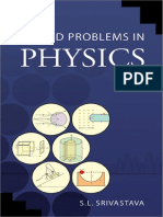 Solved-Problems-in-physics