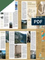 ruta_de_alvargonzalez.pdf