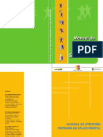 manual_atencion_primaria_salud_mental.pdf