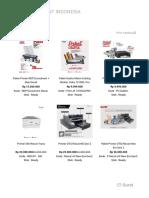 katalog | Bengkel Print Indonesia.pdf
