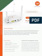 Datasheet-Platinum-4410_Version3
