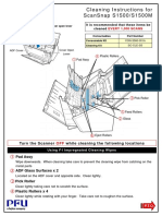 cleaning-instructions-s1500-s1500m.pdf