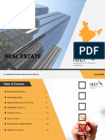 Real-Estate-Report-June-2018.pdf