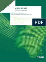 condensed-valuation-report-millenium-portfolio-cbre-29-may-2019-1