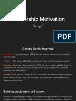 Leadership Motivation.pdf