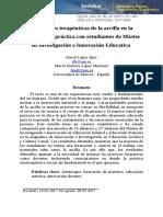 -CualidadesTerapeuticasDeLaArcillaEnLaIntervencionP-6228346