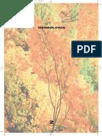Naturopatía2.pdf