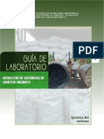 Guia laboratorio QO2