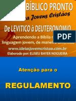 02_debate_letivico_a_deuteronomio