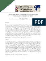 06-N-Palacios (1).pdf