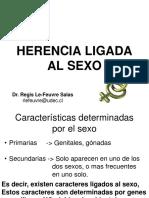 clase_8_V3_HERENCIA_LIGADA_AL_SEXO_2018
