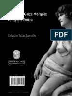 Garza_Marquez_Fotografia_erotica.pdf.pdf
