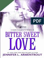 0.5 Bitter sweet Love.pdf