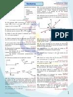 Rel_1_vectores.pdf