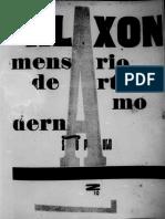 Klaxon.pdf