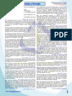 Prob_trabajo.pdf