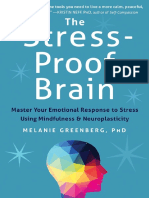 Stress-Proof_Brain_-_Melanie_Greenberg.pdf