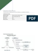 libro-II-derecho-canonico.pdf