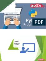 python intro.pdf
