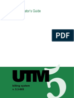 UTM-5.3-005_eng.pdf