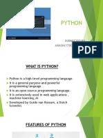 pptonpython.pptx