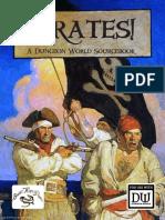 Pirates A Dungeon World Sourcebook (1)