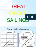 Great-Circle-Chief-Mate.ppt