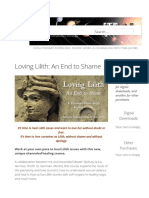 Loving Lilith_ An End to Shame - Tom Jacobs.pdf