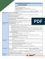 Infecciones transmitidas por vectores.pdf
