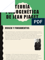 Teoria_psicogenetica_de_jean_Piaget.pptx