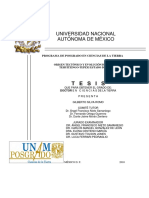ORIGEN TECTÓNICO Y EVOLUCIÓN DE LA CUENCA, Silva Romo.pdf