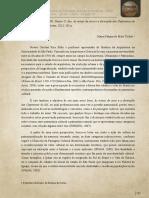Capitanias do Sul_1664-6128-1-SM.pdf