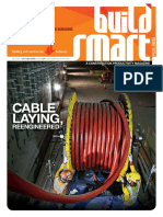 cable laying guideline.pdf