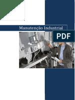 E-book-Manutenção-Industrial