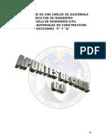 Curso_MDC_06-Problema de una viga de madera.pdf