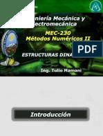 2P.03.EstructurasDinamicasV1.pdf