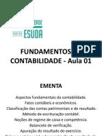 FUND DE CONTABILIDADE - Aula 01.pdf