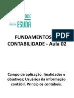 FUND DE CONTABILIDADE - Aula 02.pdf