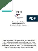 CONT INT - AULA 02 - CPC 00.pdf