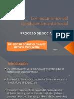 LA_SOCIALIZACION_I__Los_mecanismos_del_Condicionamiento_Social[1]