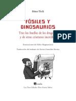 Fosiles_y_dinosaurios