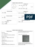 formulario de circuitos.docx